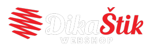 DIKA-WEBSHOP-LOGO-300