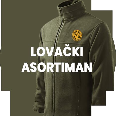 lovacki_asortiman