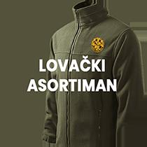 lovacki_asortiman_30
