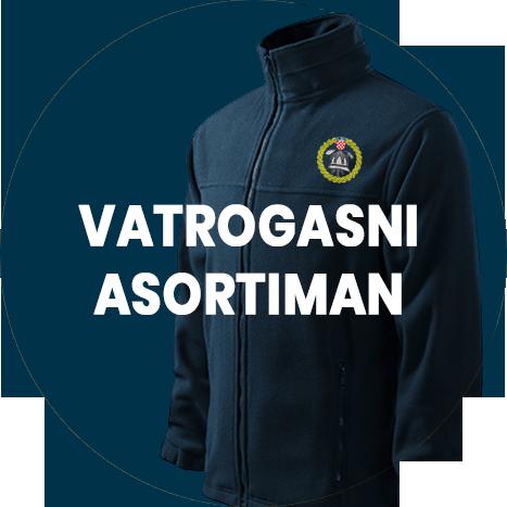 vatrogasni_asortiman
