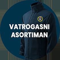 vatrogasni_asortiman_30